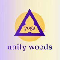 Workshops at Unity Woods Yoga