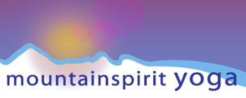 Mountain Spirit Yoga