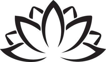Trosa Hot Yoga/THY AB
