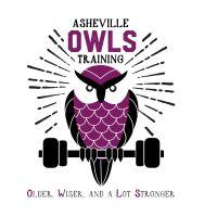Asheville OWLS Training