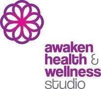 Awaken Health & Wellness Studio