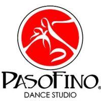 PASOFino Dance