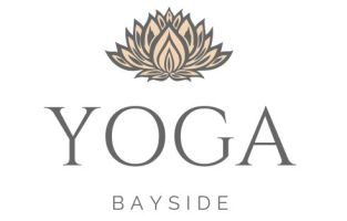 Yoga Bayside