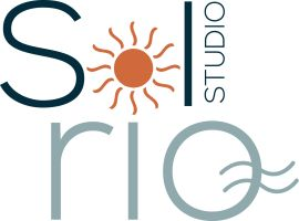 Sol Rio Studio