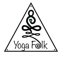 Yoga Folk