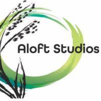 Aloft Yoga and Nia
