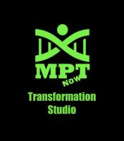 MPT Now Transformation Studio
