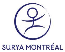 Surya Montréal