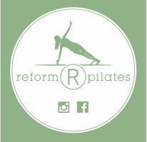 Reform R Pilates