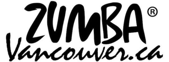 Zumba Vancouver -DNA Wellness Corp.