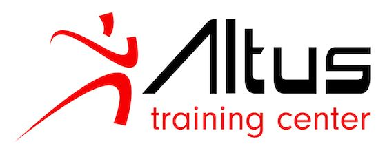 altus training center