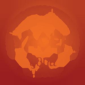Yoga Alliance accredited course