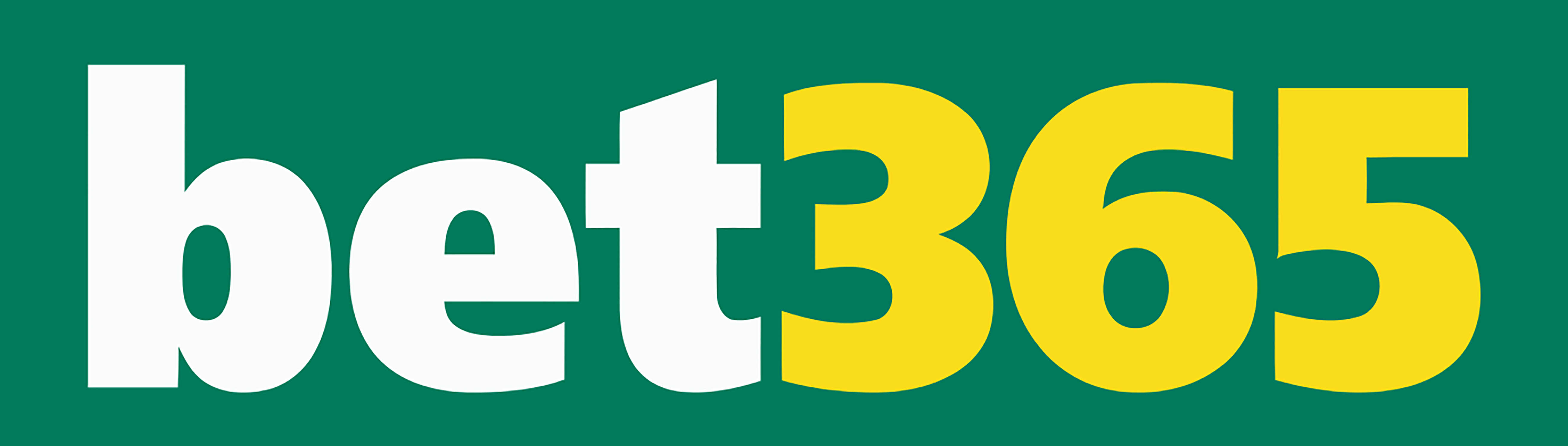 Bet365 Limited