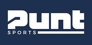 Punt Sports