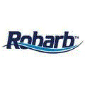 Robarb