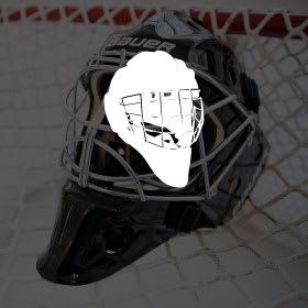 GoalieMasks