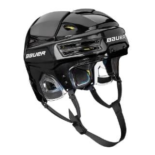 High-End Helmets