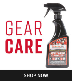 Shop Equipment Care