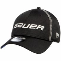 Branded Hockey Hats