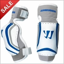 Clearance Hockey Elbow Pads