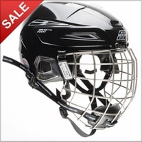 Clearance Hockey Helmets