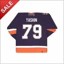 Clearance Hockey Jerseys