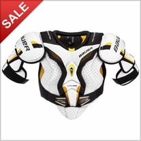 Clearance Hockey Shoulder Pads