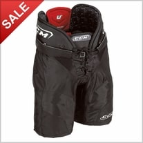 Clearance Ice Hockey Pants & Girdles