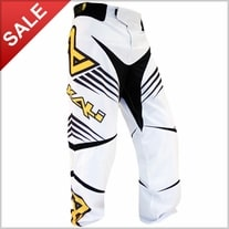 Clearance Inline Hockey Pants