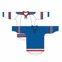 Gamewear Hockey Jerseys
