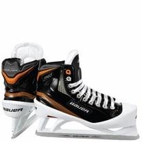 Goalie Hockey Skates