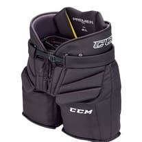 Goalie Ice Hockey Pants