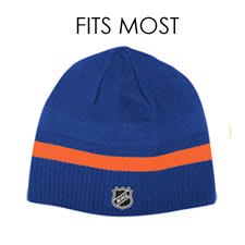 Hat Closure/Fit Types Fits Most