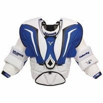 Hockey Goalie Chest & Arm Protectors