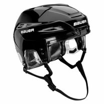 Hockey Helmets, Cages & Shields