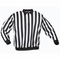 Hockey Referee Equipment & Accessories