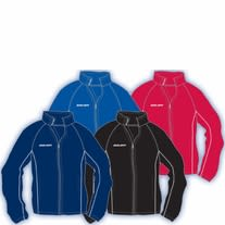 Hockey Warm-Up Jackets & Pants
