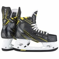 Junior Ice Hockey Skates