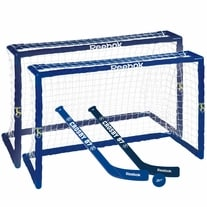 Mini Hockey Sticks & Sets