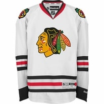 NHL Replica Hockey Jerseys