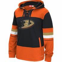 NHL Team Hockey Jackets, Sweatshirts & Hoodies