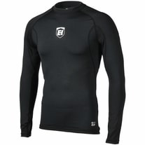 Performance Hockey Apparel