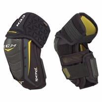 Senior Hockey Elbow Pads