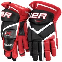Senior Hockey Gloves