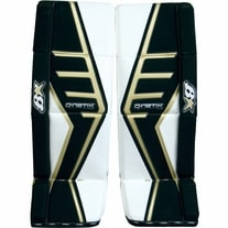 Senior Hockey Goalie Leg Pads