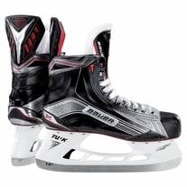 Senior Ice Hockey Skates