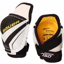 Youth Hockey Elbow Pads