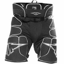 Youth Hockey Girdles