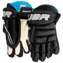b57002b07b2 Hockey Gloves  Senior
