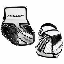 Youth Hockey Goalie Catchers